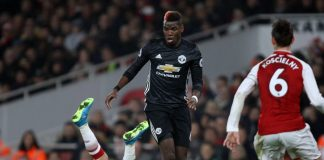 Paul Pogba Bet4Win | Blog typerski